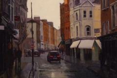 St-Andrew-Street